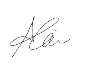 signature_adeline-girard